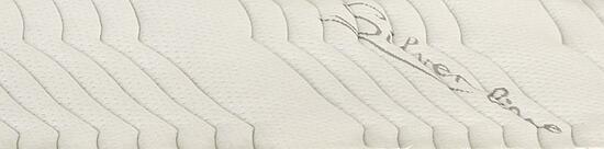 Potah matrace