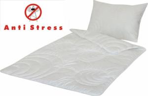 ložní-set-antistress