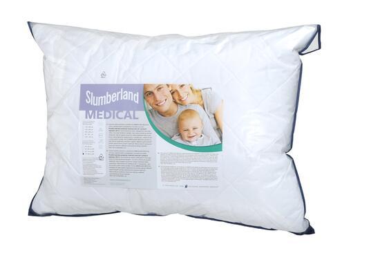 Polštář Slumberland Medical