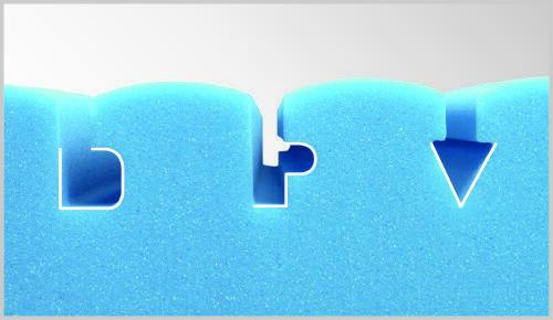 Detail-Blue